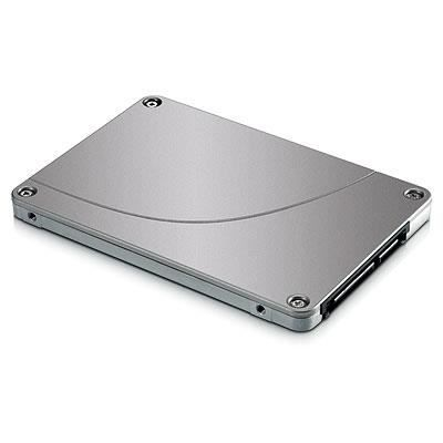 HP 256GB SOLID STATE DRIVE