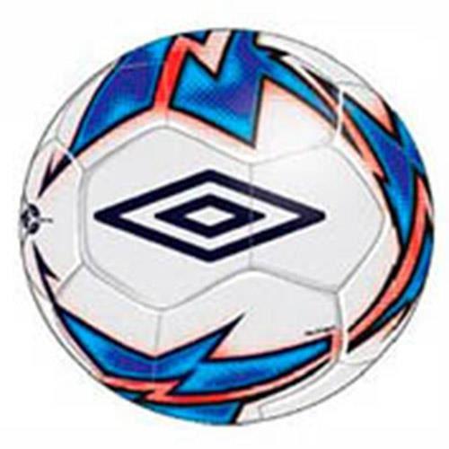 Ballons Football Umbro Neo League