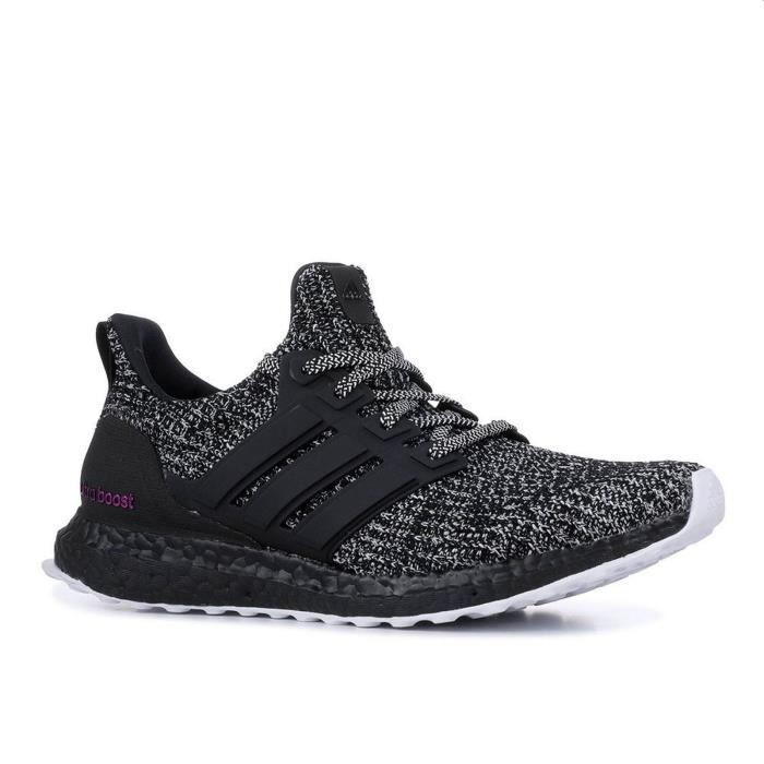 adidas Performance Chaussures de running Ultraboost