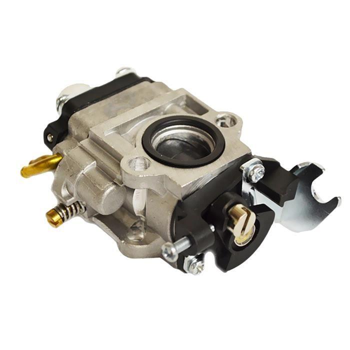 ASPIRATEUR - SOUFFLEUR Carburateur 1 pièce