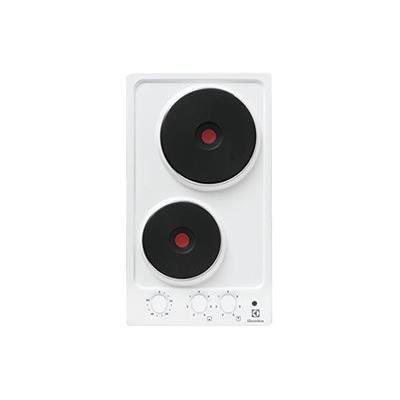 PLAQUE ÉLECTRIQUE  ELECTROLUX - EHS 3920 HOW