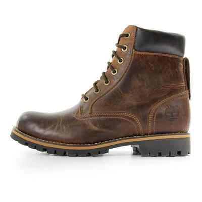 Timberland Earthkeepers rugged W...