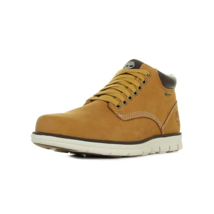 chaussure timberland bradstreet