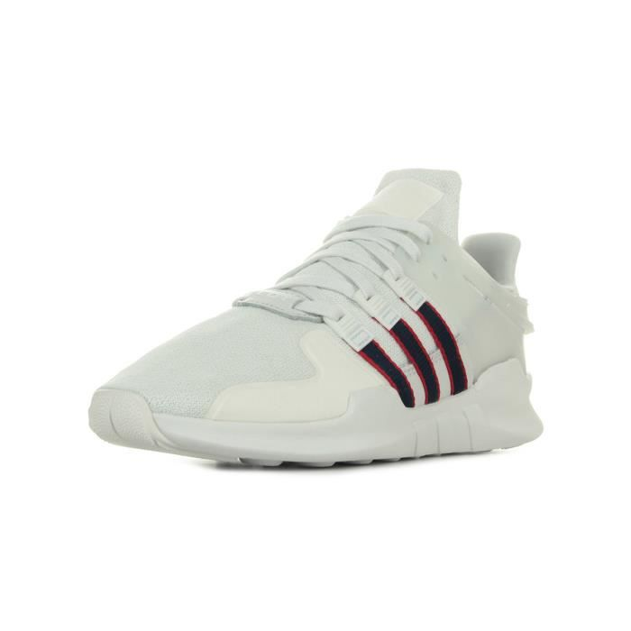 Adidas Adv Eqt Baskets Originals Support D9EH2I