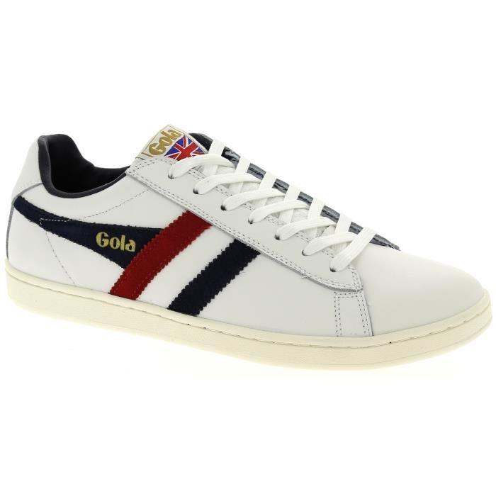 Chaussures de Fitness Mixte Enfant Gola Aba202