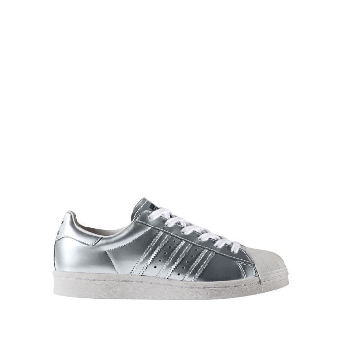 Basket adidas Originals Superstar - Ref. BB2271 ckwF8XxNGy