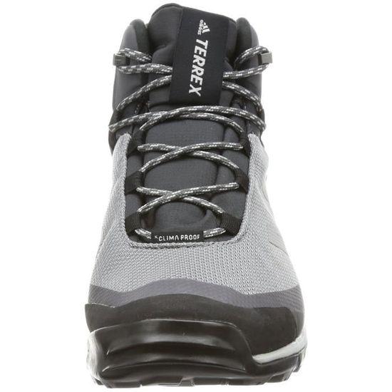 Adidas Terrex Tivid Mid Cp, Chaussures de randonnée pour homme 3J21D3 Taille 42