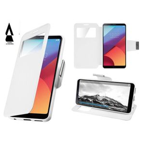 f6f566517 Samsung note 4 blanc - Achat   Vente pas cher