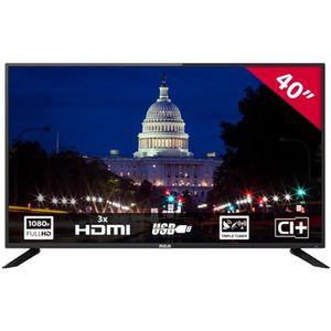 Téléviseur LED RCA RB40F1-EU Full HD LED TV