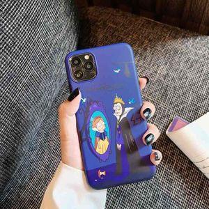 COQUE - BUMPER Coque iPhone 11,Disney Snow White Disney Snow Whit