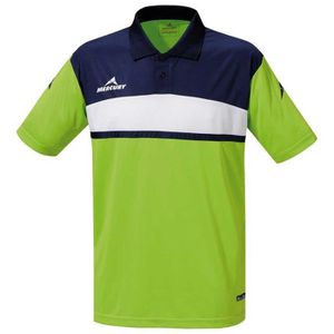 POLO Vêtements homme Polos Mercury Equipment Suecia
