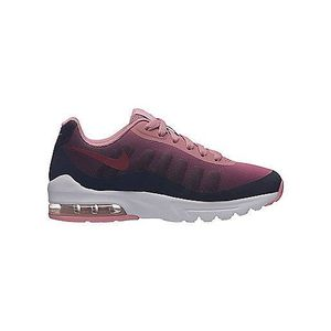 BASKET NIKE AIR MAX INVIGOR AH5261-002