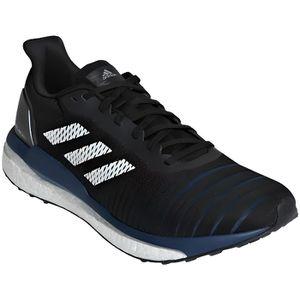 Chaussure running adidas homme - Cdiscount