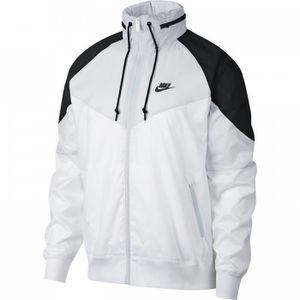Manteau Homme Nike