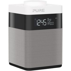 Radio réveil Pure Pop Mini