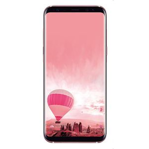 SMARTPHONE Samsung Galaxy S8 + 4 + 64Go G955F Global Smartpho