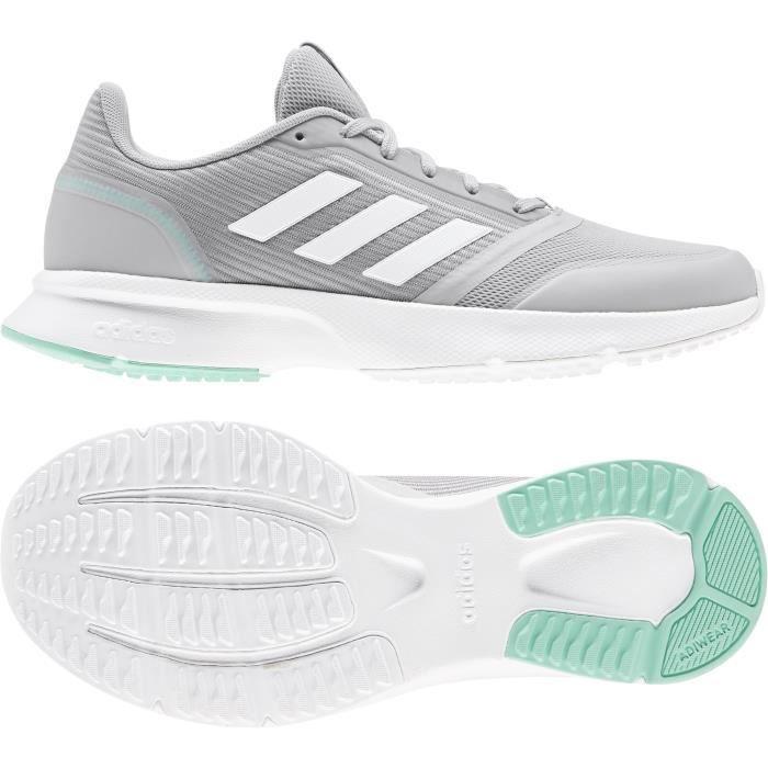 Chaussures de running femme adidas Nova Flow