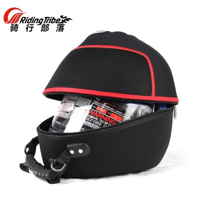 Sac /à Dos Moto Sac /à Dos Sac /à Dos Moto Sac /à Dos Moto Sac /à bandouli/ère Rigide /étanche Kawasaki Liteness Sac /à Dos de Moto en Fibre de Carbone Haute capacit/é
