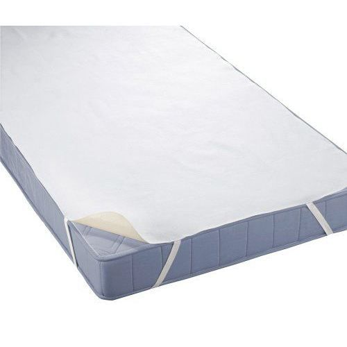 Alese matelas for Protege matelas jetable