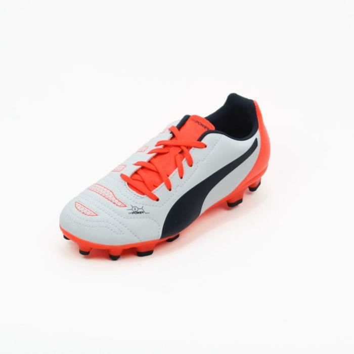 puma evopower enfant