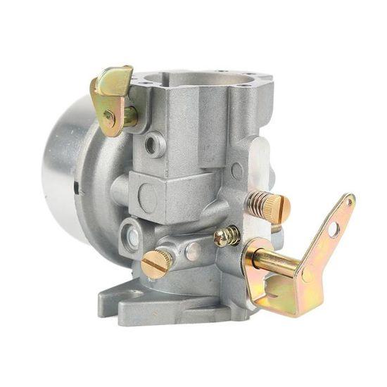 Carburateur Remplacement Pour Kohler K241 K301 10HP 12HP Cast Iron Engines Carbu
