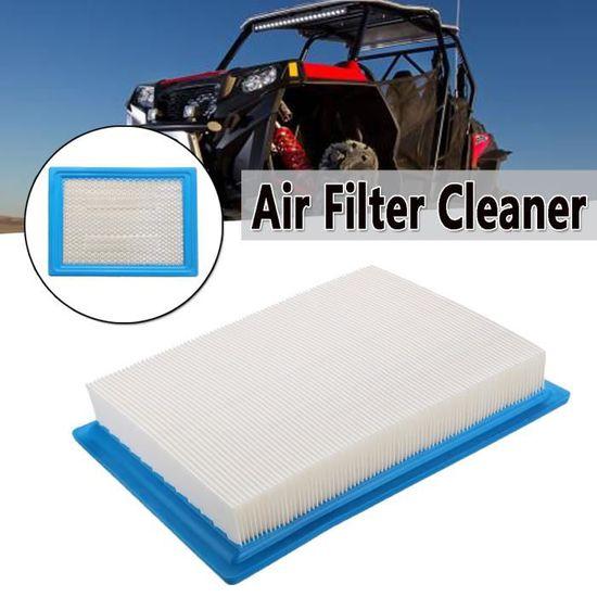 Filtre /à air /éponge pour aprilia/ Noir /125/ETX 125/Touareg o.e.m ap8201111/G212/ /50/