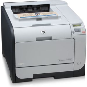 IMPRIMANTE HP Color LaserJet CP2025n