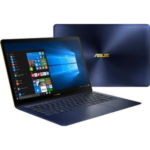 ORDINATEUR PORTABLE PC Portable Zenbook UX490UAR-BE094T 14