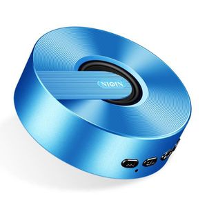 ENCEINTE NOMADE Enceinte bluetooth portable Waterproof Enceinte sa