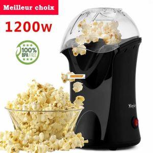 Popcornloop Popcorn MacHine-directement du fabricant!