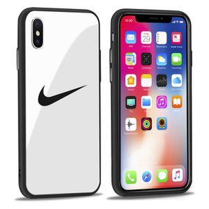 coque iphone x diesel