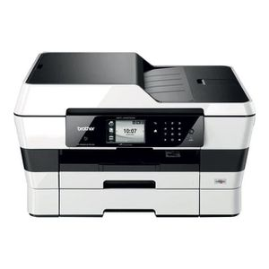 IMPRIMANTE BROTHER MFC-J6925DW MULTIFONCTIONNEL MFCJ6925DWG1