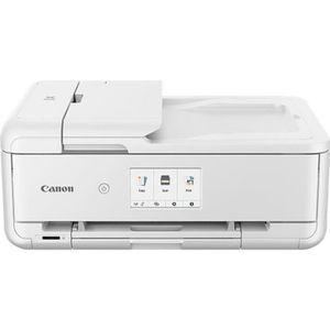 IMPRIMANTE CANON Imprimante Multifonction PIXMA TS9551C