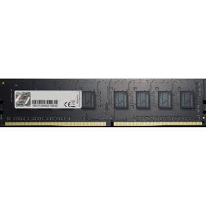 MÉMOIRE RAM GSKILL PC4-21300 Mémoire PC - 1 x 8Go - DDR4 - 266