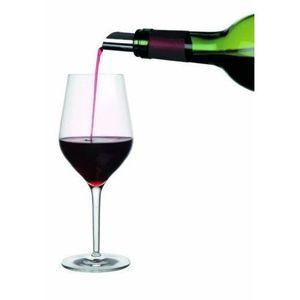 BOUCHON - DOSEUR  L'Atelier du Vin - 081095-0 - Verseur Stop-Gout…