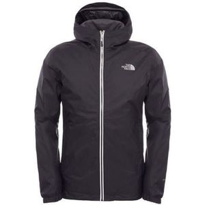 BLOUSON Veste The north face QUEST INSULATED HyVent Blouso