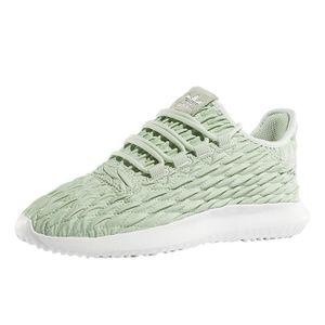 chaussurs adidas femme