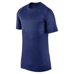 VERRE A DIGESTIF T-shirt Nike Kobe Mambula Elite Shooter