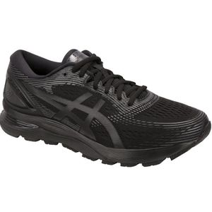 CHAUSSURES DE RUNNING Asics Gel-Nimbus 21 1011A169-004 chaussures de run
