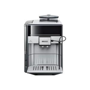 MACHINE À CAFÉ Siemens EQ.6 series 700 TE617503DE Machine à café