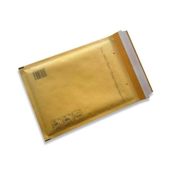 Enveloppes /à bulles Mail Lite