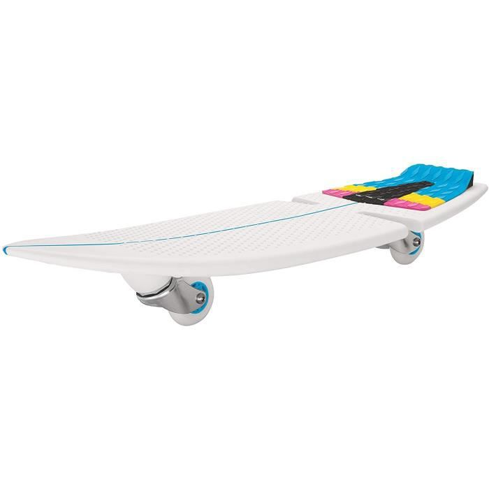 Razor Ripsurf Skateboard A370