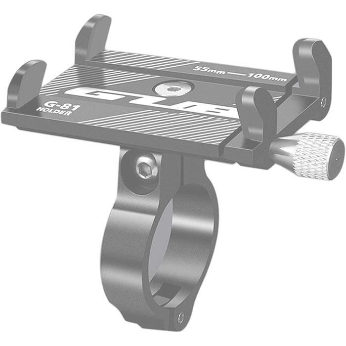 Support Téléphone Vélo Support telephone moto, support smartphone velo anti-vibraci&oacuten, support iphone voiture, accessoire203