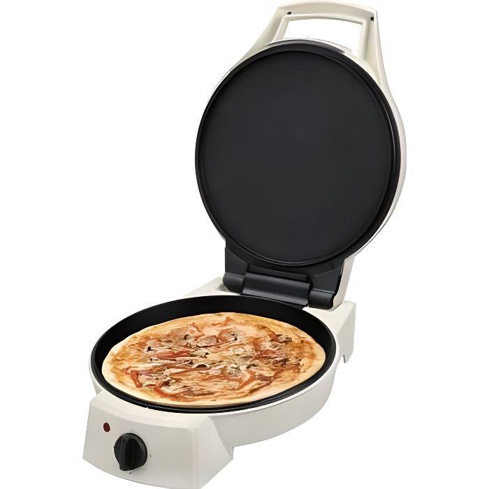 Appareil pizza KALORIK TKG PZP 1002 KTO