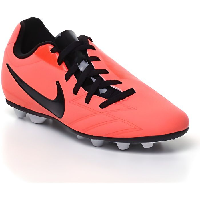 Chaussures Foot T90 Exacto Iv Fg...
