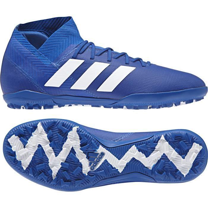 Chaussures de football adidas Nemeziz Tango 18.3 Turf
