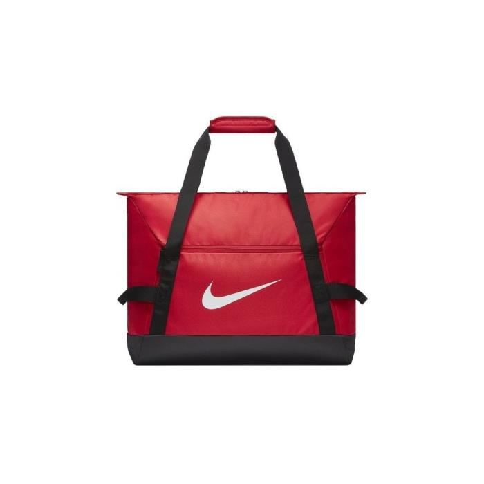 Sacoche Nike Academy Team Duffel M