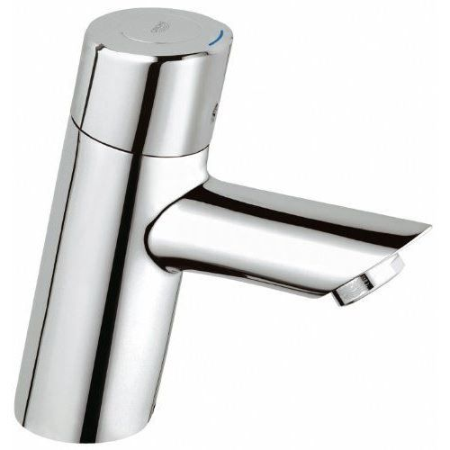 grohe 32274000 feel robinet droit import allemagne achat