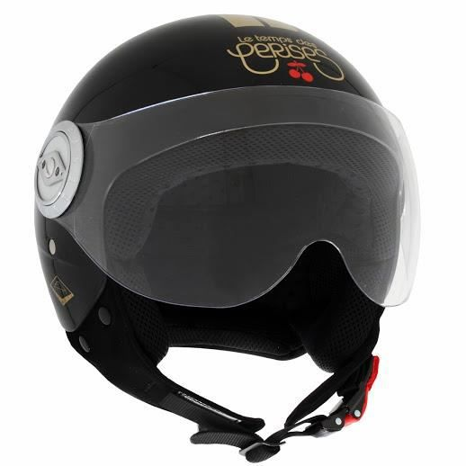 casque edguard bobber couture ch achat vente casque moto scooter edguard casque jet moto. Black Bedroom Furniture Sets. Home Design Ideas