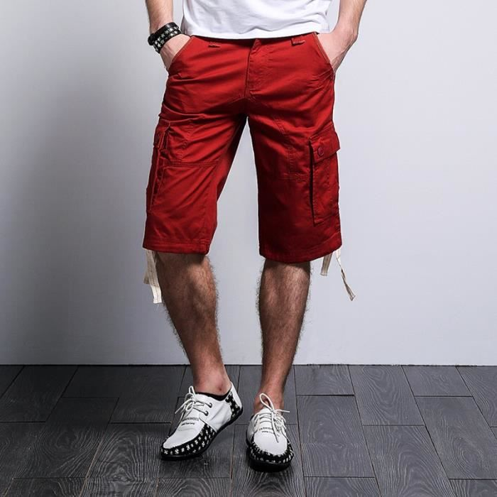 ef1aa60ad7fd0 rouge-pantacourt-homme-multipoches-short-plage-mod.jpg